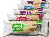 Whole Food: 2 FREE Evol Burritos!!!