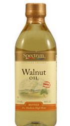 Whole Foods FREE Spectrum Walnut Oil or Asian Stir Fry Oil!!!