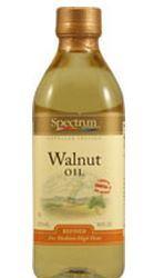 Whole Foods FREE Spectrum Walnut Oil or Asian Stir Fry Oil!!!