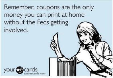 print coupons home