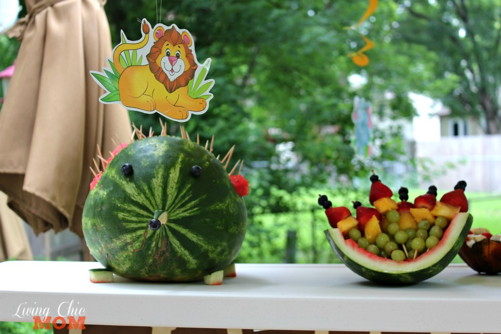 watermelon pine 2
