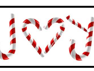 DIY – Holiday Gift Tags Printables