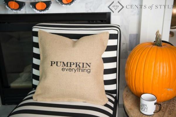 fall pillow 3