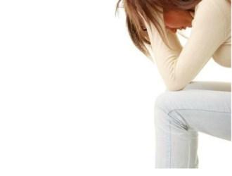 Surviving Depression Without Meds