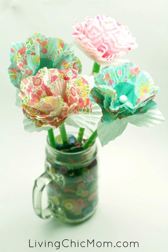 paper flower 4 copy