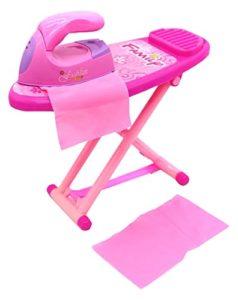 ironing-board