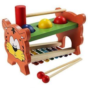wooden-xylophone
