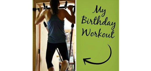 birthday-workout-cover-photo