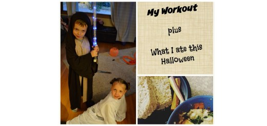 todays-workout-plus-what-i-ate-on-halloween-cover-photo