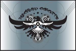 blackbirdconcepts