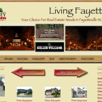 McKinney Realty Group Fayetteville NC Real Estate