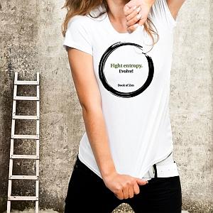 Inspirational-Zen-T-Shirts