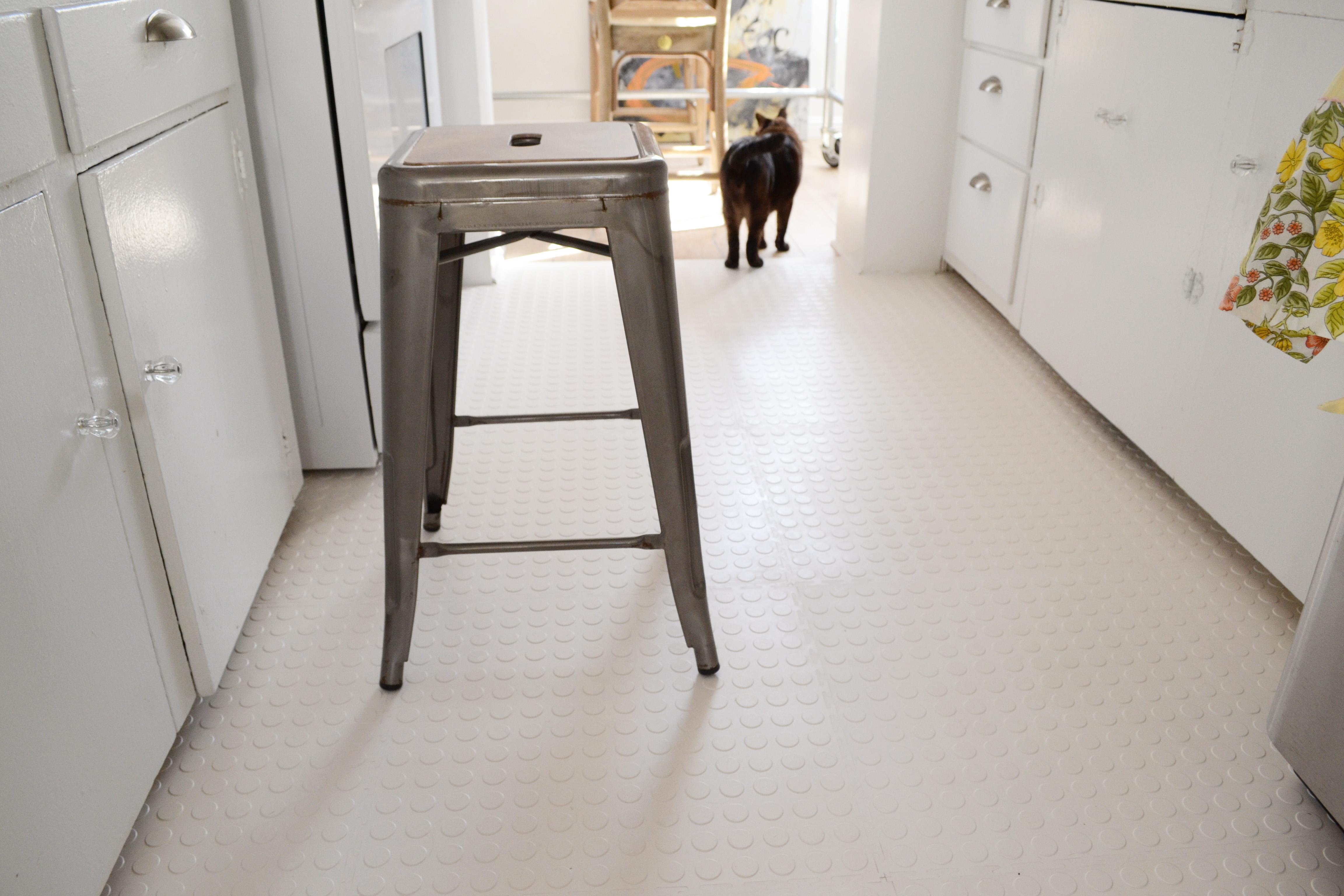 kitchen floor unhurry flooring for kitchen tile floor kitchen