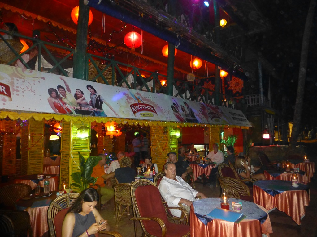 Varkala India  City new picture : Things to do around Varkala, India Living in Stuttgart