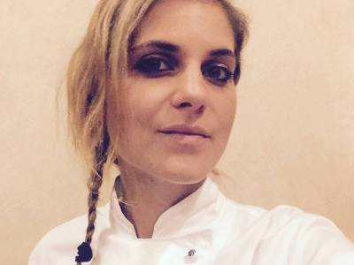 Michela Del Gobbo