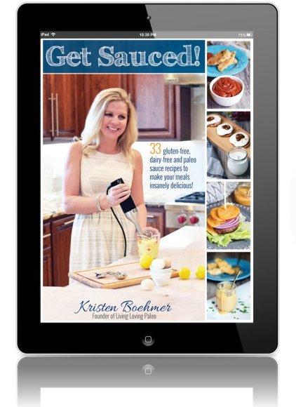 iPad_Cover_Image_WEB