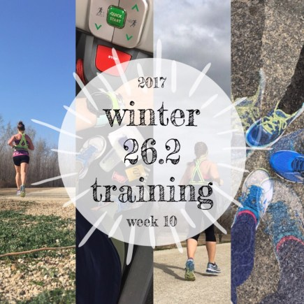 Sunday Fitness & food - it's almost Spring! A weekly link-up for food and fitness bloggers sharing their latest posts! Every Sunday!!
