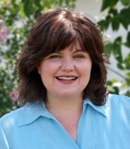 Carolyn Erickson