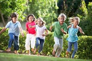 Join Chick-fil-A Kids Club for family fun