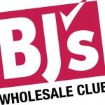 Get a free trial membership to BJ's Wholesale Club