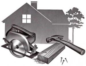 12 home maintenance chores you should do now