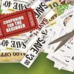 How to stack coupons to maximize savings