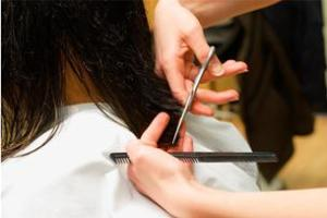 Prepay for $10 haircuts at Cost Cutters