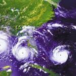 7 smart things to do before a hurricane