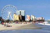 Myrtle-Beach-Wheel
