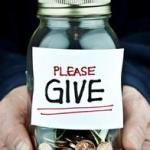 How to make the most of your charity dollars