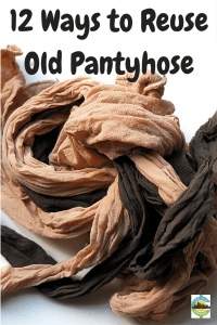 12-ways-to-reuse-old-pantyhose