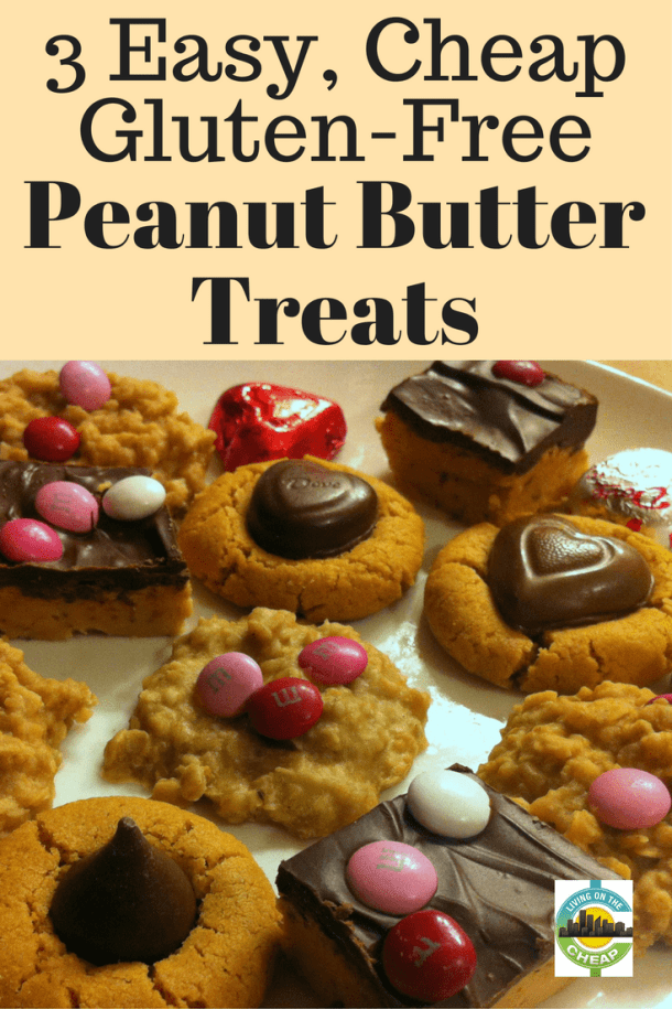 3-easy-gluten-free-peanut-butter-treats