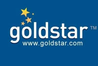 How Goldstar Works