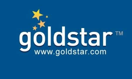 How Goldstar Works