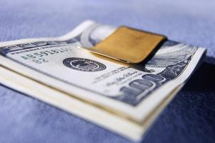Don't let mutual fund fees eat up your savings