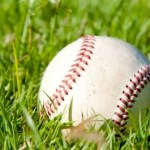 Presale baseball tickets at a discount