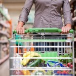 6 strategies for saving at the supermarket