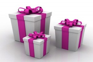 gift boxes 300x200