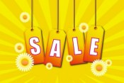 summer sale 300x200