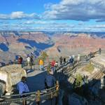 11 free things to do in national parks