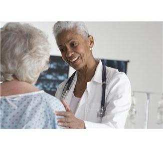 Who needs long-term care insurance?