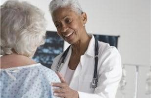 Sam's Club: Free health screening for all