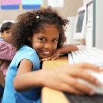 10 great free educational websites