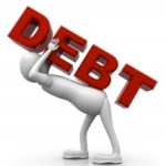 How to wipe out debt — this time, for good