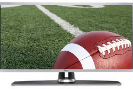 7 ways to watch college football without cable