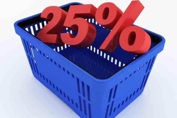 discount-groceries-h