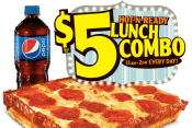little-ceasars-lunch-combo