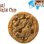 Get Great American Cookies freebie Dec. 4