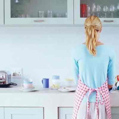 10 best kitchen gifts under $25
