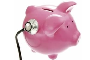 FSA vs. HSA: Which health-care tax savings is right for you?